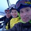 4_153_snow_experience_westendorf_2015