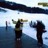 4_157_snow_experience_westendorf_2015