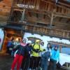 4_158_snow_experience_westendorf_2015