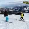 5_003_snow_experience_wildschonau_alpbachtal_2015 copy