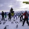5_004_snow_experience_wildschonau_alpbachtal_2015 copy