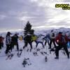 5_005_snow_experience_wildschonau_alpbachtal_2015 copy
