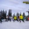 5_006_snow_experience_wildschonau_alpbachtal_2015 copy