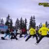 5_008_snow_experience_wildschonau_alpbachtal_2015 copy