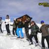 5_025_snow_experience_wildschonau_alpbachtal_2015 copy