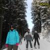 5_026_snow_experience_wildschonau_alpbachtal_2015 copy