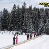 5_036_snow_experience_wildschonau_alpbachtal_2015 copy