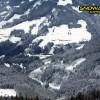 5_056_snow_experience_wildschonau_alpbachtal_2015 copy