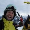 5_057_snow_experience_wildschonau_alpbachtal_2015 copy