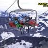 5_059_snow_experience_wildschonau_alpbachtal_2015 copy