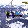 5_060_snow_experience_wildschonau_alpbachtal_2015 copy