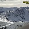 5_062_snow_experience_wildschonau_alpbachtal_2015 copy