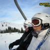 5_065_snow_experience_wildschonau_alpbachtal_2015 copy