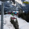 5_067_snow_experience_wildschonau_alpbachtal_2015 copy