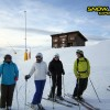 5_068_snow_experience_wildschonau_alpbachtal_2015 copy