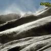5_071_snow_experience_wildschonau_alpbachtal_2015 copy