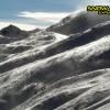 5_072_snow_experience_wildschonau_alpbachtal_2015 copy
