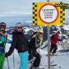 5_074_snow_experience_wildschonau_alpbachtal_2015 copy