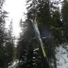5_075_snow_experience_wildschonau_alpbachtal_2015 copy