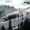 5_076_snow_experience_wildschonau_alpbachtal_2015 copy