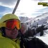 5_077_snow_experience_wildschonau_alpbachtal_2015 copy