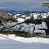5_078_snow_experience_wildschonau_alpbachtal_2015 copy