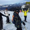 5_079_snow_experience_wildschonau_alpbachtal_2015 copy
