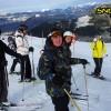 5_080_snow_experience_wildschonau_alpbachtal_2015 copy