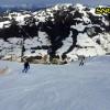 5_082_snow_experience_wildschonau_alpbachtal_2015 copy