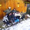 5_085_snow_experience_wildschonau_alpbachtal_2015 copy