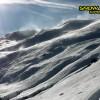 5_087_snow_experience_wildschonau_alpbachtal_2015 copy