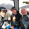 5_094_snow_experience_wildschonau_alpbachtal_2015 copy