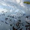 5_096_snow_experience_wildschonau_alpbachtal_2015 copy