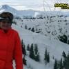 5_101_snow_experience_wildschonau_alpbachtal_2015 copy