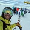 5_119_snow_experience_wildschonau_alpbachtal_2015 copy