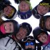 5_122_snow_experience_wildschonau_alpbachtal_2015 copy