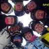 5_123_snow_experience_wildschonau_alpbachtal_2015 copy