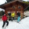 5_127_snow_experience_wildschonau_alpbachtal_2015 copy