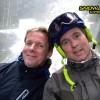 5_134_snow_experience_wildschonau_alpbachtal_2015 copy