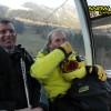 5_135_snow_experience_wildschonau_alpbachtal_2015 copy