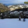 5_138_snow_experience_wildschonau_alpbachtal_2015 copy