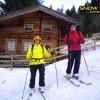 5_140_snow_experience_wildschonau_alpbachtal_2015 copy