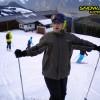 5_141_snow_experience_wildschonau_alpbachtal_2015 copy