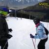 5_143_snow_experience_wildschonau_alpbachtal_2015 copy