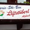 5_147_snow_experience_wildschonau_alpbachtal_2015 copy