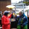 5_153_snow_experience_wildschonau_alpbachtal_2015 copy