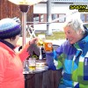 5_154_snow_experience_wildschonau_alpbachtal_2015 copy
