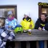 5_157_snow_experience_wildschonau_alpbachtal_2015 copy