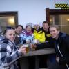 5_158_snow_experience_wildschonau_alpbachtal_2015 copy