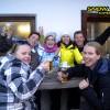 5_159_snow_experience_wildschonau_alpbachtal_2015 copy